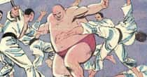 The Best Overweight Characters in Comics