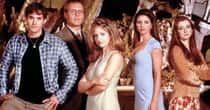 Which 'Buffy' Character Are You, According To Your Zodiac Sign?