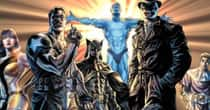 Historical Events That Happen In The 'Watchmen' Universe