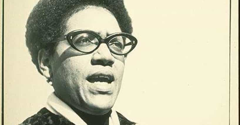 audre lorde project While previous scholarship on audre lorde's writing in general and zami in particular has focused on issues of identities, queer sexuality, and the importance of communities and difference, my article adds to this body of knowledge by focusing on the relevance of memories, both erotic and traumatic, in lorde's creative and activist writing.