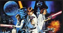 All The Star Wars Directors And Their Projects