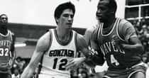 The Best NCAA Point Guards of the '80s