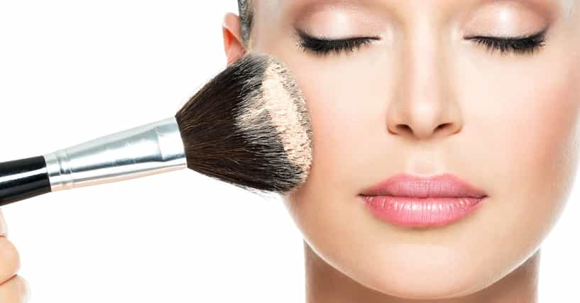 The Best Cosmetic Brands