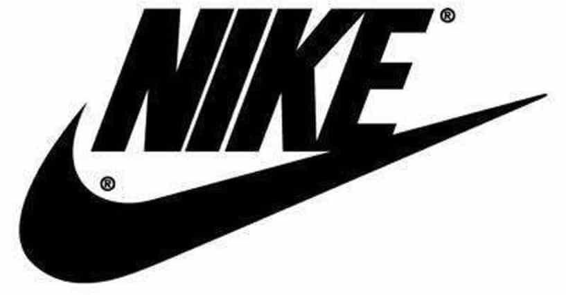 List Of Best Skate Shoe Brands