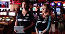 Time To Investigate Which 'CSI' Series Are The Best