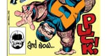 Small Comic Book Characters Who Are Actually Super Strong