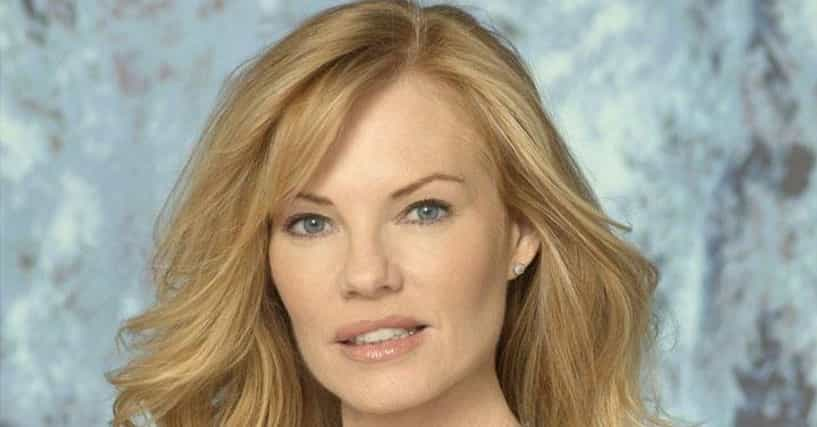 The 19 Hottest Marg Helgenberger Photos Ever-2991