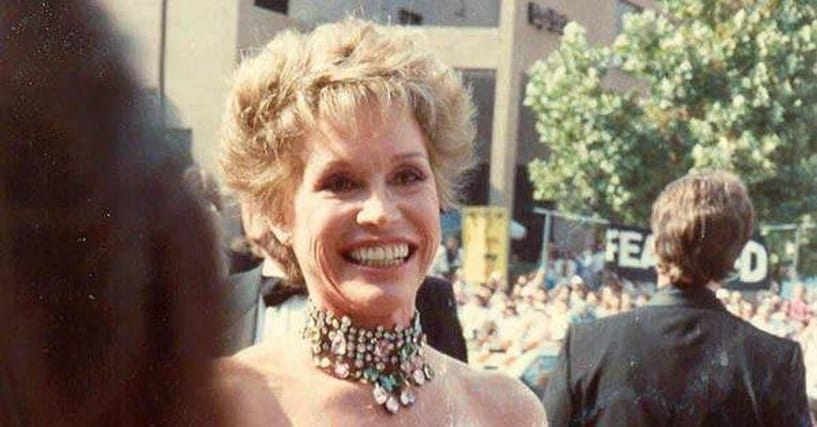 77 Sunset Strip Cast   List of All 77 Sunset Strip Actors ...