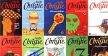 The Best Agatha Christie Books of All Time