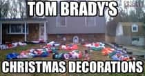 The Funniest Tom Brady Memes For Football Fans