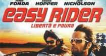 The Best Outlaw Biker Movies