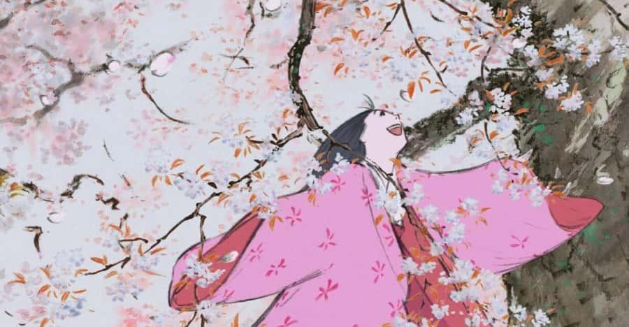 11 Great Studio Ghibli Films Not Directed By Hayao Miyazaki