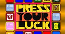 The Best Game Shows of the 1980s