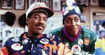 The Best Comedy Movies Set in New York