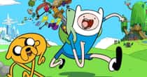 What To Watch If You Love 'Adventure Time'