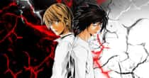 What To Watch If You Love 'Death Note'