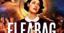 What To Watch If You Love 'Fleabag'