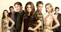 What To Watch If You Love 'Hart Of Dixie'