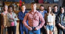 What To Watch If You Love 'Letterkenny'
