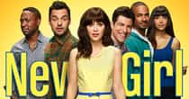 What To Watch If You Love 'New Girl'