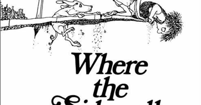 Shel Silverstein And His Family: Best Shel Silverstein Books