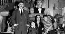 What To Watch If You Love 'The Addams Family'