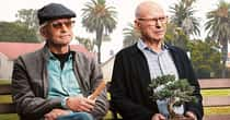 What To Watch If You Love 'The Kominsky Method'