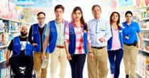 What To Watch If You Love 'Superstore'