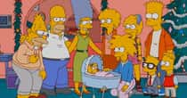 The Best Episodes From The Simpsons Season 23
