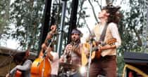 The Best Folk Rock Bands of All Time