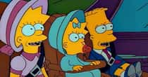 The Best Episodes From The Simpsons Season 1