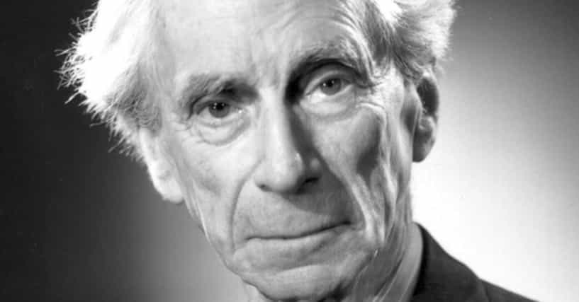 essay education discipline bertrand russell 22-9-2017 russell's metaphysics phd thesis india famous philosopher's quotes on the bertrand russell the value of philosophy essay importance of truth.