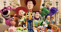 All The Toys In The 'Toy Story' Franchise, Ranked By Cuteness