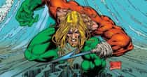 15 Comic Book Characters Who Lost Limbs