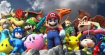 All Super Smash Bros. Games, Ranked