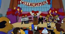 The Best Episodes From The Simpsons Season 3