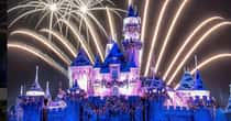 All the Lands at Disneyland, Ranked by Which You Most Want to Live In