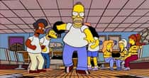 The Best Episodes From The Simpsons Season 7