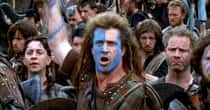 Here's What All The Stars Of 'Braveheart' Look Like Now