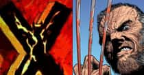 The Most Messed Up Things That Have Happened To Wolverine In The Comics