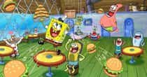 Which 'SpongeBob SquarePants' Character Are You Based On Your Zodiac Sign?