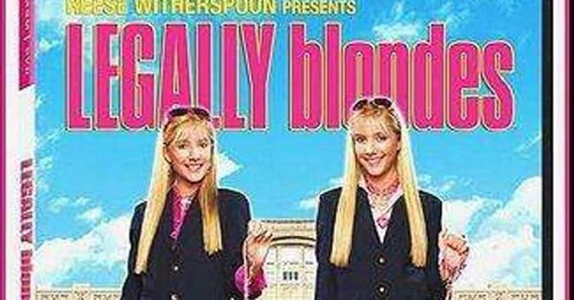 legally blondes cast list actors and actresses from legally blondes. Black Bedroom Furniture Sets. Home Design Ideas