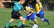 The Best Sports for Kids