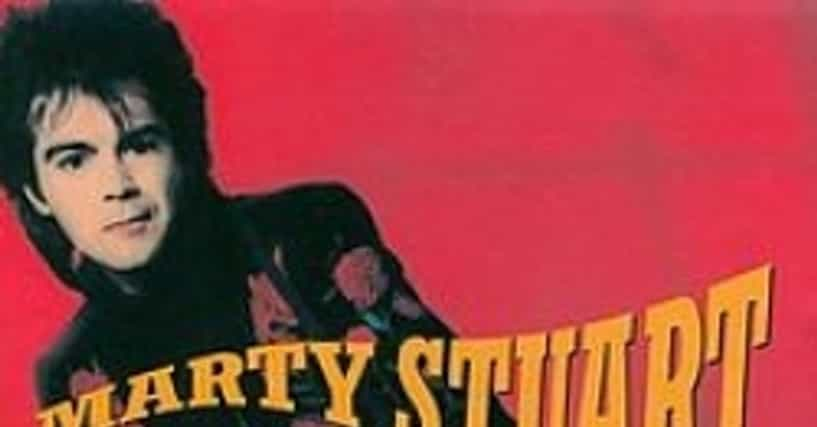 """meet marty singles The story behind the song: """"meet me in montana"""" (written by paul davis) marie osmond (with dan seals) (#1, 1985) when marie osmond's debut as a solo."""