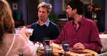 Famous Actors You Forgot Guest Starred on Friends