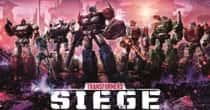 The Best TransformersWar for Cybertron: Siege Figures