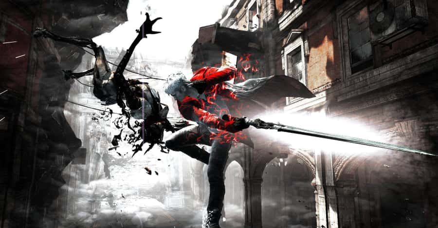 The 25+ Best PC Hack And Slash Games On Steam