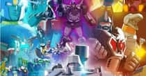 The 15 Best 'Power of the Primes' Toys, Ranked