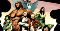 The Best Alpha Flight Members, Ranked