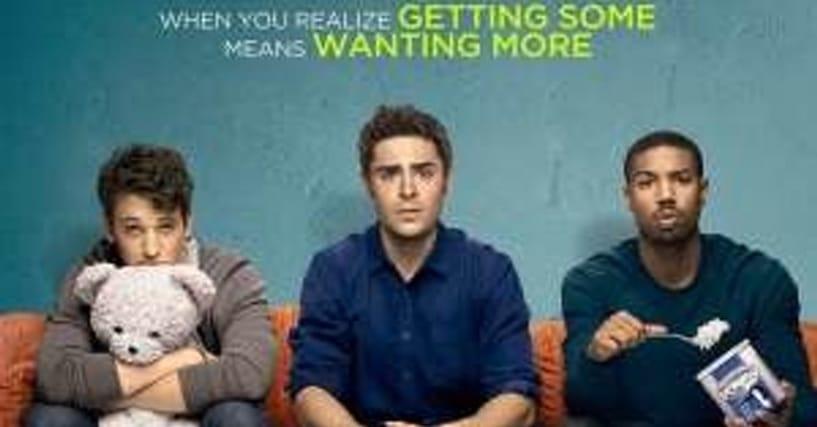 Best Romantic Comedies 2014 List Of 2014 S Greatest